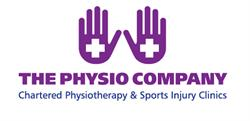 The Physio Company