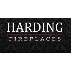 Harding Fireplaces