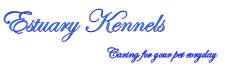 Estuary Kennels