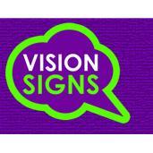 Vision Sign & Design Limited
