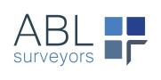 ABL Surveyors - Building Survey - House Survey - Home Survey