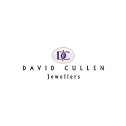 Cullen David Jewellers Ltd