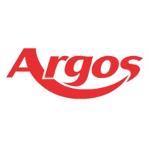 Argos Distributors Ltd