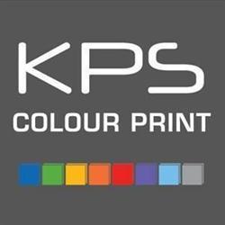 Kps Colour Print Ltd