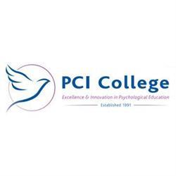 PCI College