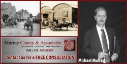 Murray Cloney & Associates