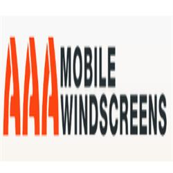 AAA Mobile Windscreen Repairs