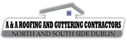 A & A Roofing and Guttering