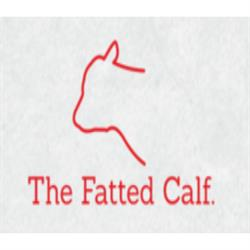 The Fatted Calf Restaurant