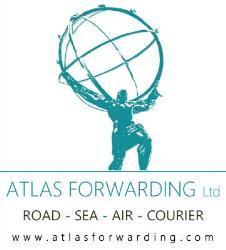 Atlas Forwarding Ltd