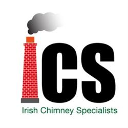 Irish Chimney Specialist