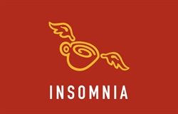 Insomnia - Eyre Square Galway
