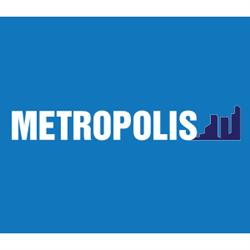 Metropolis 696