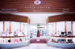 David Cullen Jewellers