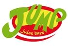 Jump Juice Bars