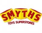 Smyth's Toys Superstores