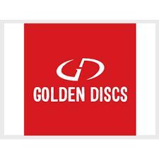 Golden Discs
