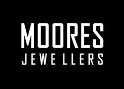 Moores Jewellers