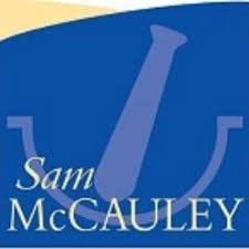 Sam McCauley's Pharmacy