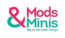 Mods & Minis