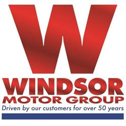 Windsor Deansgrange Nissan