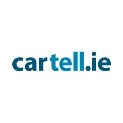 Cartell.ie