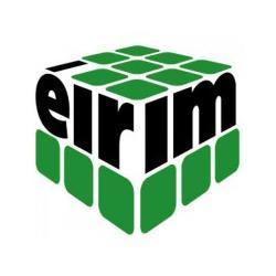 Éirim The National Assessment Agency