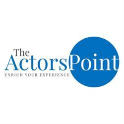 The Actors Point