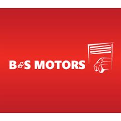 B&S Motors