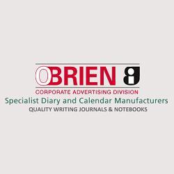 OBrien Printing