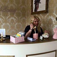 Lana's Beauty Salon