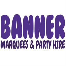Banner Marquees & Party Hire
