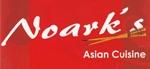 Noarks Asian Restaurant