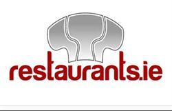 Restaurants in Ireland