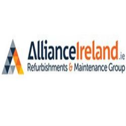 Alliance Ireland Electricians