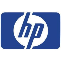HP Printer Support Ireland