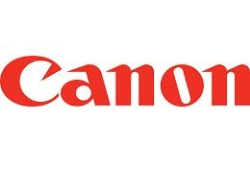 Canon Printer Support Ireland