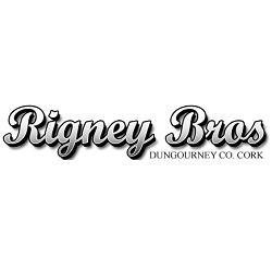 Rigney Bros