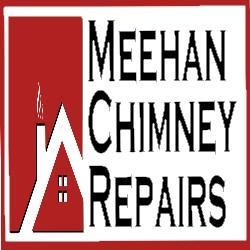 Meehan Chimney Repair