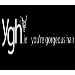You're Gorgeous Hair