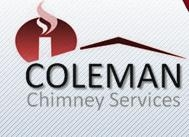 Coleman Chimney Services