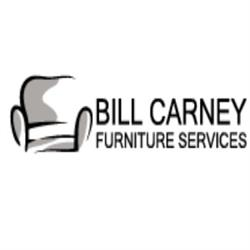 Bill Carney Furniture