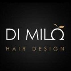 Di Milo Hair Design