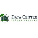 Data Centre Infrastructure Europe