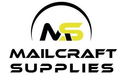 MAILCRAFT SUPPLIES LIMITED