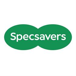 Specsavers Opticians Thurles