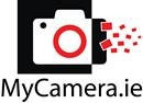 MyCamera.ie