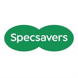 Specsavers Castletroy - Limerick
