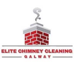 Elite Chimney Cleaning