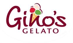 Gino's Gelato